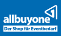 allbuyone_logo